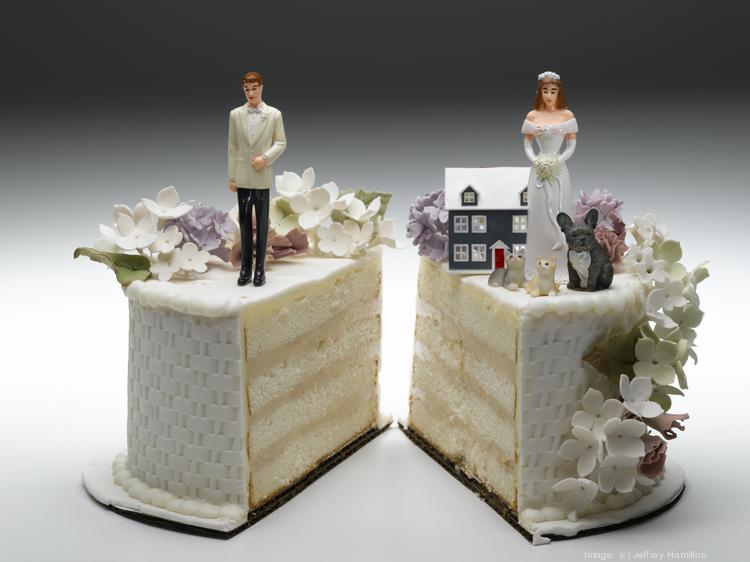 Following an emotionally-charged debate, the Florida Legislature on Thursday sent to Gov. Rick Scott a sweeping measure that would alter the state's alimony laws, including eliminating permanent alimony.