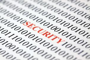 Cyber security is among the country's fastest-growing technology fields.