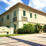 Medical office in Miami-Dade sold for $12M