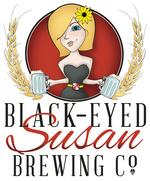 Black-Eyed Susan Brewing latest beer maker in the works in <strong>Howard</strong> County