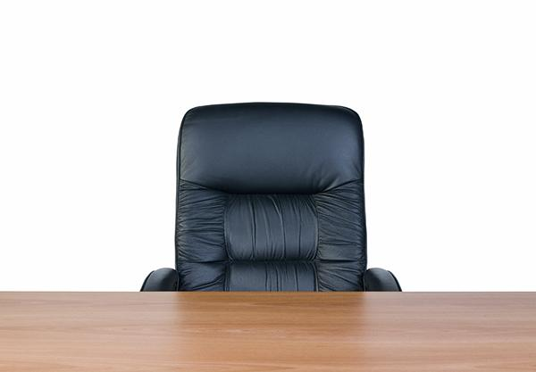 John Linfanteu0027s resignation from the Atlantic Coast board leaves an empty chair on the companyu0027s audit  sc 1 st  The Business Journals & Atlantic Coast Financial loses board chairman - Jacksonville ...