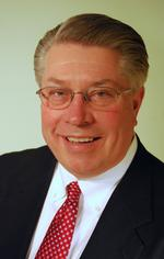 Longtime commercial banker joins MidCountry Bank