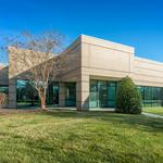 After bypassing auction, Durham office park nets $18.7 million through sale