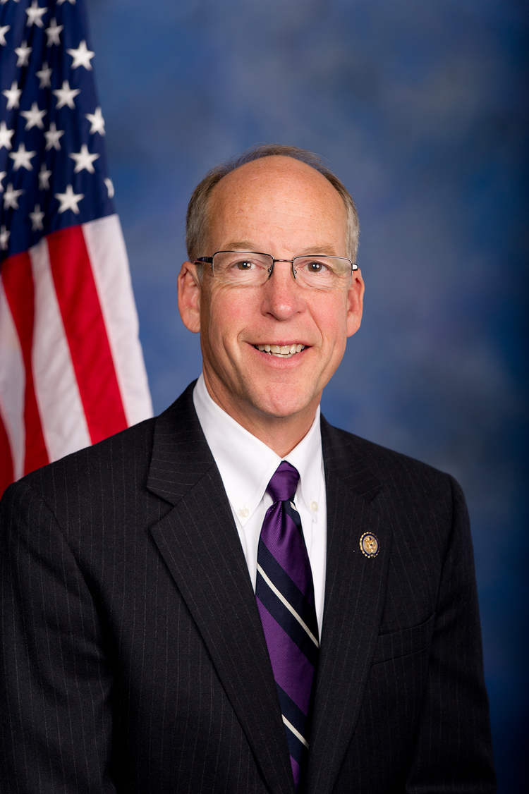 Congressman Greg Walden, R-Hood River, has voted repeatedly to repeal the Affordable Care Act.