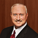 Addison-based <strong>Holt</strong> <strong>Lunsford</strong> Commercial names Moore as new COO