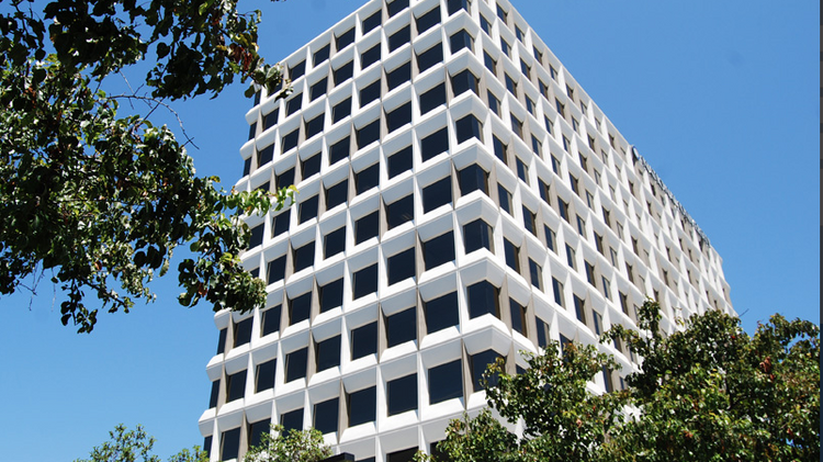 Regus Leases 30000 Square Feet At San Joses Tisch Tower For Spaces