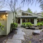 No relief in sight for Seattle-area homebuyers as prices soar in May