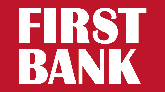 First Bank Nasdaq Fbnc Builds N C Network By Swapping