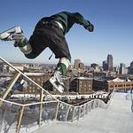 Black Lives Matter St. Paul cancels Red Bull Crashed Ice protest