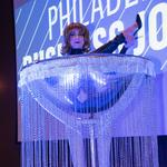 5 things to know & check out the video of the business party of the year