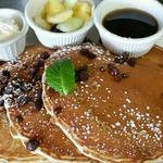 EXCLUSIVE: N.J. breakfast eatery coming to Main Line