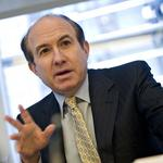 Anatomy of <strong>Philippe</strong> <strong>Dauman</strong>'s $75 million golden parachute