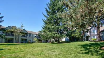A California investor has purchased the Meadows at Cascade Park apartments in Vancouver for $32.5 million
