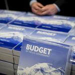 3 ways Obama's otherwise DOA budget could help small businesses