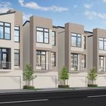 Houston-based homebuilder shifts to infill focus with new San Antonio projects