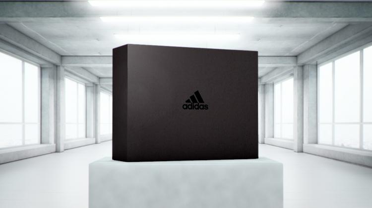 f540c4a92167 Adidas on Tuesday unveiled Avenue A