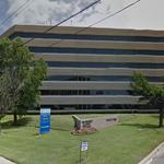 Dallas-based investor buys, plans to upgrade Stemmons corridor office building
