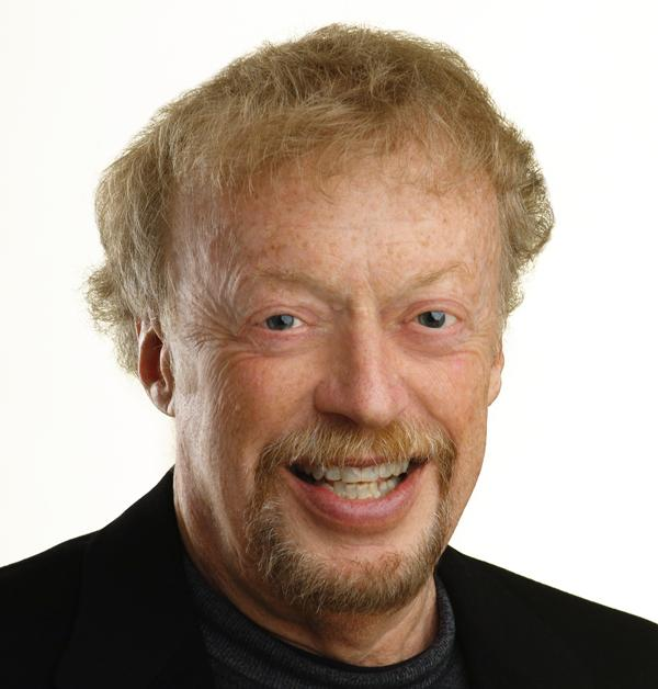 Nike co-founder and Chairman Phil Knight has given generously to support Oregon Health & Science University and the University of Oregon.