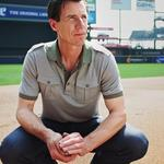 Counsell spot tugs at Brewers fans' passion