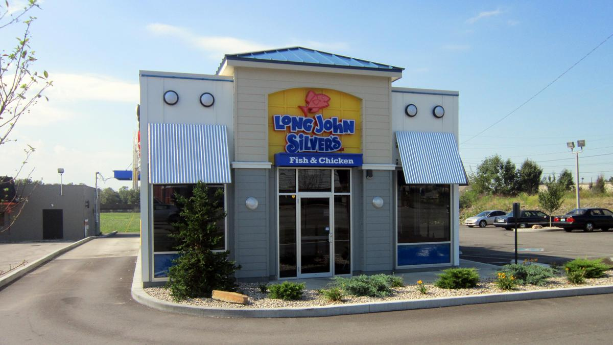 Find the closest Long John Silver's in just one click! Over Long John Silver's restaurant locations across the US. ☝Get map and driving directions, ⏰operating hours and ☎️️phone numbers.