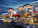 Construction kicks off on Indian Land retail complex