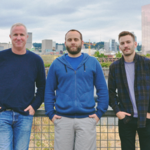 Portland startup TripGrid hopes to vie for piece of $650B travel market