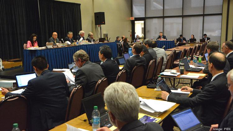 Hearings on NextEra Energy\'s proposed acquisition of Hawaiian ...