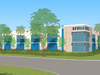 New manufacturing plant would create 30 jobs