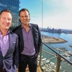 Exclusive: Four Seasons luxury condos are already one-third sold