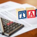 Expert warns of consequences for combined tax plan