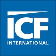 LOWEST-RATED EMPLOYERS No. 8: ICF International Rating: 2.9 (out of five) Head honcho: Sudhakar Kesavan Note: The employer's overall rating on Glassdoor.com may differ from what you see here, because our ratings are based only on reviews by D.C.-area employees received between July 20, 2011 and July 19, 2013.