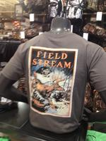 Field & Stream store best ever opening for Dick's Sporting Goods (Video)