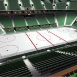 Seattle may soon get an NHL team as plans emerge for Tukwila arena
