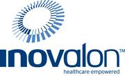 LOWEST-RATED EMPLOYERS No. 2: Inovalon  Rating: 2.3 (out of five) Head honcho: Keith Dunleavy Inovalon's comments: We appreciate the fact that the Internet provides an open venue for people to share feedback. In 2012 we commissioned an independent third-party survey across our thousands of employees covering a wide range of topics with more than 70 percent responding. Results of this large study showed a high level of satisfaction and approval with topics like management, vision, opportunity, and many others, with ratings consistently above national averages, and year-on-year gains in every area measured. Of course, as a rapidly growing company, we will always continue to listen, learn, and look for opportunities to improve. Note: The employer's overall rating on Glassdoor.com may differ from what you see here, because our ratings are based only on reviews by D.C.-area employees received between July 20, 2011 and July 19, 2013.