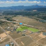 Denver developer planning 77-acre mixed-use project in Colorado Springs