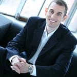 Faces of The List: Alex Corrigan of <strong>Delap</strong> LLP on earning clients' trust