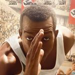 Focus Features teams with McDonald's for preview screenings of 'Race'