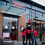 Nando's wants to open in Woodley Park, Walrus oyster bar opens in National Harbor