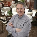 Cover Story: Local furniture stores losing their seat