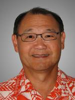 Arlan Chun to lead Lanai Resorts' development efforts