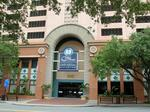 Surgeon walks away from deal to buy former Universal Health Care building in downtown St. Pete