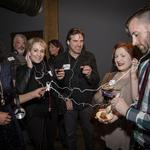 Good music paired with tasty bites at 88Nine Radio Milwaukee event: Slideshow