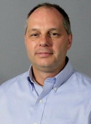 Dave Stephenson, Avere Systems vice president of engineering