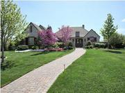 No 15: 421 E. Pine Meadow Court, Andover ZIP: 67002 Price: $1,595,000 Square footage: 6,794 Lot size: 0.99 acres Bedrooms: 5 Year built: 2001