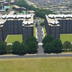 Two public hearings set for Parkside project