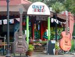 Graffiti Junktion adds 2 more C. Fla. eateries to menu