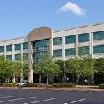 Upgrades planned for Durham office as part of $15M sale