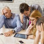 Leader Time: 6 tips for rebuilding trust in a family business