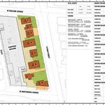 Pavey Square apartment plan scaled back to preserve High Street buildings