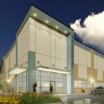 Exclusive: Work on new biz park to kick-off by early next year